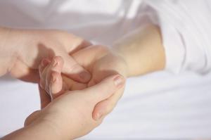 5 alimente care mentin stralucirea pielii tale