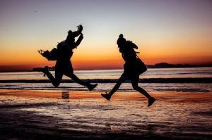 5 obiceiuri sanatoase pentru o viata mai lunga