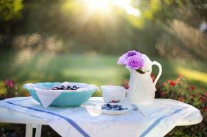 5 sfaturi de care trebuie sa tii cont atunci cand vrei sa slabesti