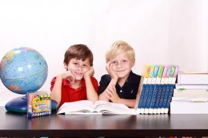 Idei de activitati distractive si educative pentru copilul tau in timpul izolarii