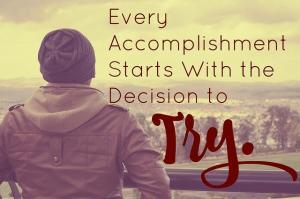 10 citate inspirationale despre succes