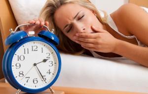 Cum sa dormi sanatos