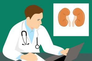 Cum sa iti cureti rinichii prin alimentatie