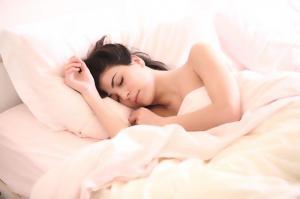 Ce nu ar trebui sa mancam seara, inainte de somn