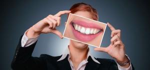 Alungirea dintilor sau fatete dentare - tu ce alegi?