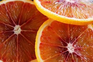 Sucul de portocale- beneficii surprinzatoare si mod de preparare