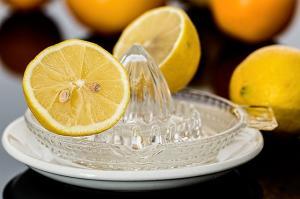 Cum sa alegi storcatorul de fructe perfect