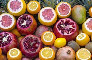 5 gustari pe care le poti consuma daca ai colesterolul ridicat