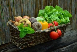5 sfaturi simple pentru mese sanatoase