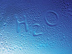 Apa noastra cea de toate zilele - de la banal la esential