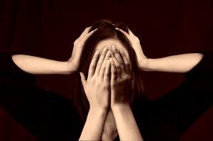 Cum sa invingi stresul de la locul de munca