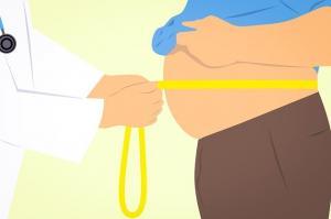 5 moduri prin care poti scapa de obezitate