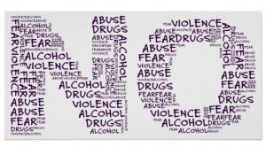 Alegerea sobrietatii dupa expunerea in copilarie la abuzul de substante ilegale