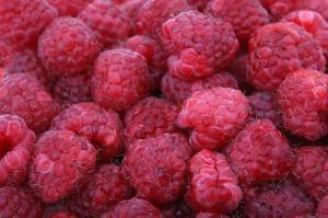 5 alimente pe care ar trebui sa le consumi vara aceasta