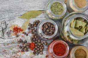 5 trucuri prin care iti poti sa fii un adevarat chef in bucatarie