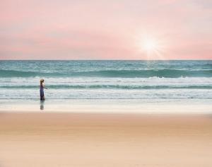 3 riscuri ale expunerii indelungate la soare