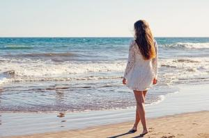 Cum sa iti ingrijesti tenul cand mergi la plaja
