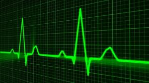 5 obiceiuri pentru o inima sanatoasa