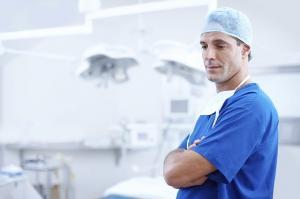 3 semne ca trebuie sa te prezinti de urgenta la medic