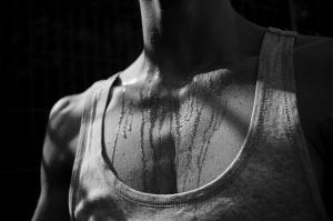 Metode naturale prin care poti sa pui punct transpiratiei excesive