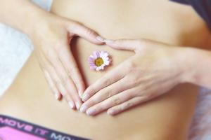 TOP mituri despre menstruatie