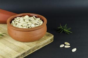 3 tipuri de seminte pe care trebuie sa le consumi mai des