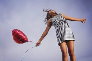 TOP citate inspirationale despre fericire