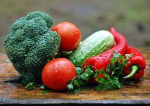 Cele mai bune legume pe care trebuie sa le consumi daca vrei sa slabesti