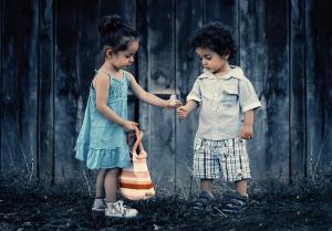 Cum sa iti cresti copilul. Sfaturi pe care orice parinte trebuie sa le stie