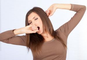 13 motive pentru care esti mereu obosit