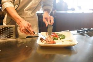 12 sfaturi utile pentru lupta impotriva grasimilor si colesterolului