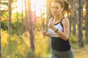 Exercitiile fizice. De ce este bine sa le practicam mai des