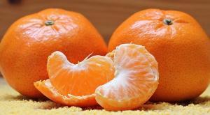 Reguli importante pentru a combina corect fructele