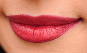 Cum sa scapi de buzele crapate