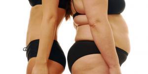Cele 9 semne ale dezechilibrului hormonal pe care nu ar trebui sa le ignori