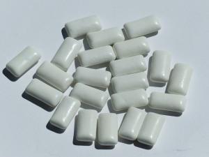 Cum iti poate afecta sanatatea guma de mestecat