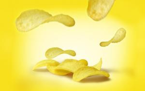 Efecte negative ale consumului de chipsuri in exces