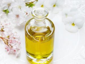 Tratamente cu ulei de ricin impotriva caderii parului