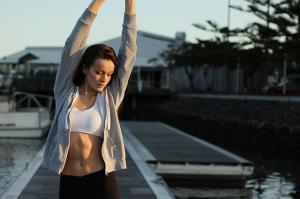 5 sfaturi simple care te vor ajuta in lupta contra kilogramelor in plus