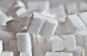 Trucuri pentru a reduce pofta de ceva dulce