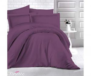 Finette - placerea de a dormi in lenjerii calitative si moi