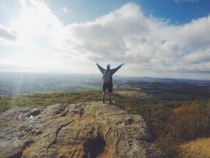 7 pasi de urmat pentru a iti recastiga motivatia atunci cand esti deprimat