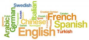 Top 10 cele mai grele limbi din lume