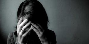 10 Feluri de a face diferenta dintre o terapie eficienta si una daunatoare