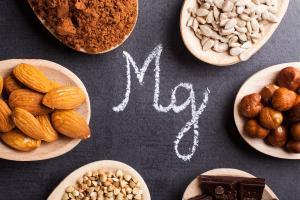 Magneziul si importanta acestuia pentru organism