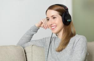 6 Motive pentru a face din muzica cel mai bun aliat