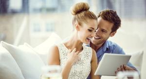 15 lucruri pe care o femeie matura nu le face intr-o relatie