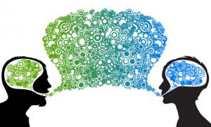 Importanta invatarii limbilor straine de la o varsta frageda