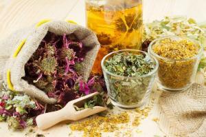 Plante medicinale pe care trebuie sa le cresti in casa