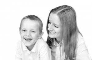 Educarea corecta a copiilor in primii ani de viata